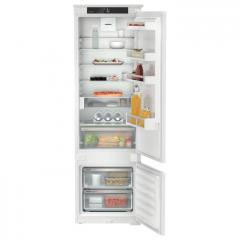 Хладилник за вграждане LIEBHERR ICSe 5122 Plus
