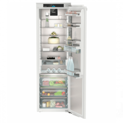 Хладилник за вграждане LIEBHERR IRBdi 5180 Peak BioFresh