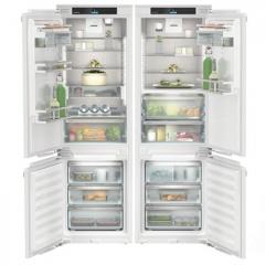 Хладилник за вграждане LIEBHERR IXCC 5165