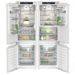Хладилник за вграждане LIEBHERR IXCC 5155