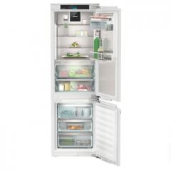 Хладилник за вграждане LIEBHERR ICBNdi 5183 Peak BioFresh NoFrost