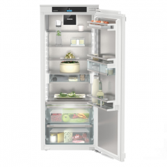 Хладилник за вграждане LIEBHERR IRBd 4570 Peak BioFresh