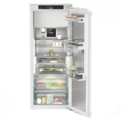 Хладилник за вграждане LIEBHERR IRBd 4571 Peak BioFresh