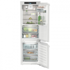 Хладилник за вграждане LIEBHERR ICBNd 5163 Prime BioFresh NoFrost