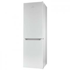 Хладилник с фризер INDESIT LI9 S1Q W