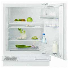 Хладилник за вграждане ELECTROLUX LXB2AF82S