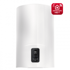 Бойлер ARISTON LYDOS WIFI 80V 1.8K EN