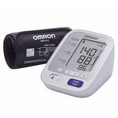 Апарат за кръвно OMRON M3 Comfort