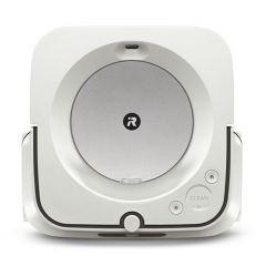 Подочистачка iRobot® Braava M6