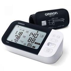 Апарат за кръвно OMRON M7 Intelli IT AFIB