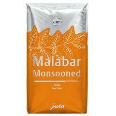 Кафе JURA Malabar 250g