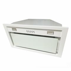 Абсорбатор за вграждане Falmec Builtin Max 50 White
