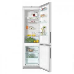 Хладилник с фризер MIELE KFN 29132 edt/cs