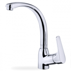 Смесител за вода TEKA MT PLUS 915