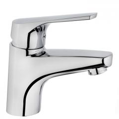 Смесител за вода TEKA MT Plus за мивка, нисък