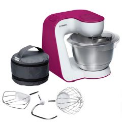 Кухненски робот BOSCH MUM54P00