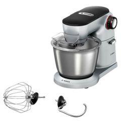 Кухненски робот BOSCH MUM9A32S00