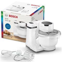 Кухненски робот BOSCH MUMS2AW00