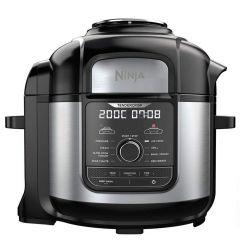 Мултикукър Ninja Foodi MAX OP500EU