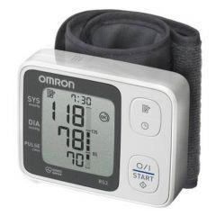 Апарат за кръвно OMRON RS3