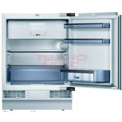 Хладилник за вграждане BOSCH KUL15A65