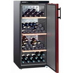 Виноохладител LIEBHERR WKr 3211 Vinothek