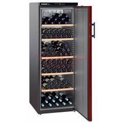 Виноохладител LIEBHERR WTr 4211 Vinothek