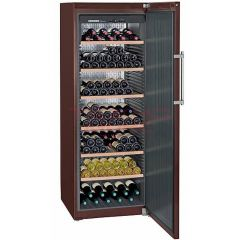 Виноохладител LIEBHERR WKt 5551 GrandCru