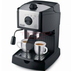 Кафемашина Delonghi EC 156 B