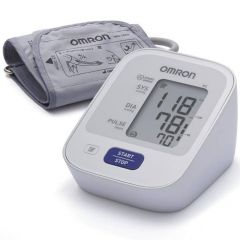Апарат за кръвно OMRON M2