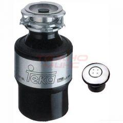 Мелница за мивка TEKA TR 50.4