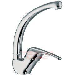 Смесител за вода PYRAMIS MEZZO