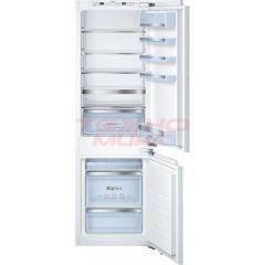 Хладилник за вграждане BOSCH KIS86AF30