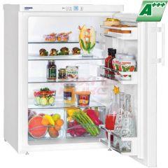 Хладилник LIEBHERR TP 1760