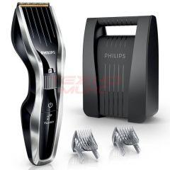Машинка за подстригване PHILIPS HC5450/80