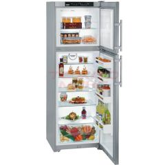 Хладилник LIEBHERR CTNesf 3223