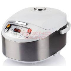 Уред за готвене PHILIPS HD3037/70