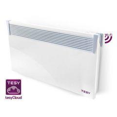 Стенен конвектор TESY CN 03 250 EIS Wi Fi