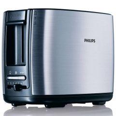 Тостер PHILIPS HD2628/20
