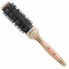 Четка за коса VALERA 903.03 X-BRUSH