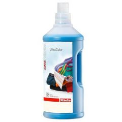 Перилен препарат за цветно MIELE Ultra Color - 2 л.