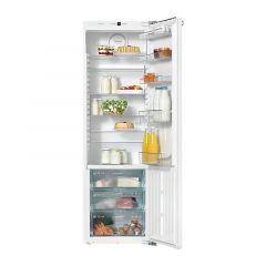 Хладилник за вграждане MIELE K 37472 iD