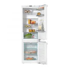 Хладилник за вграждане MIELE KFNS 37432 iD