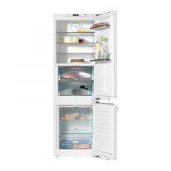 Хладилник за вграждане MIELE KFN 37682 iD EU1