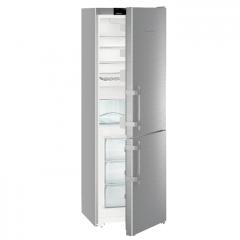 Хладилник с фризер LIEBHERR CUef 3515