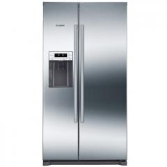 Хладилник BOSCH KAD90VI20