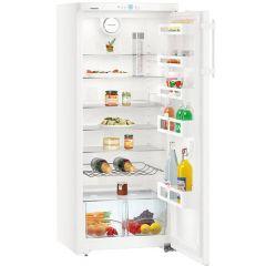 Хладилник LIEBHERR K 3130