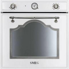 Фурна за вграждане SMEG SF700BS