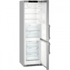 Хладилник с фризер LIEBHERR CBNef 4815