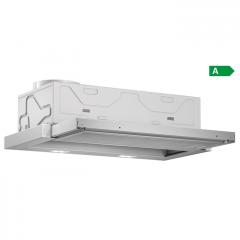 Абсорбатор за вграждане BOSCH DFL064A50
